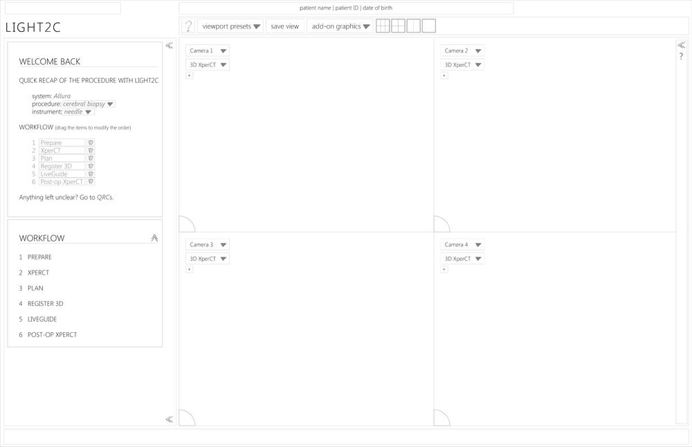 UI_grid_details_clickable1.png