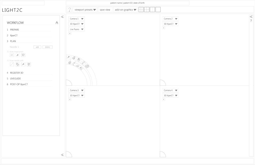 UI_grid_details_clickable9.png