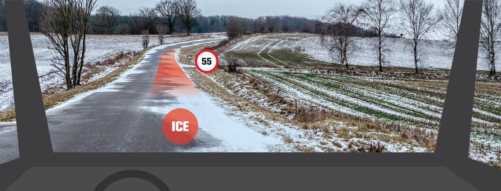 final_ice-02.jpg