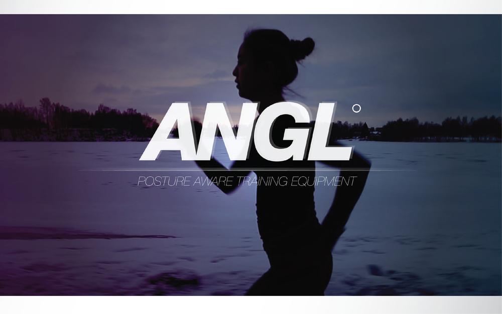 Presentation_ANGL°_brand-01.png