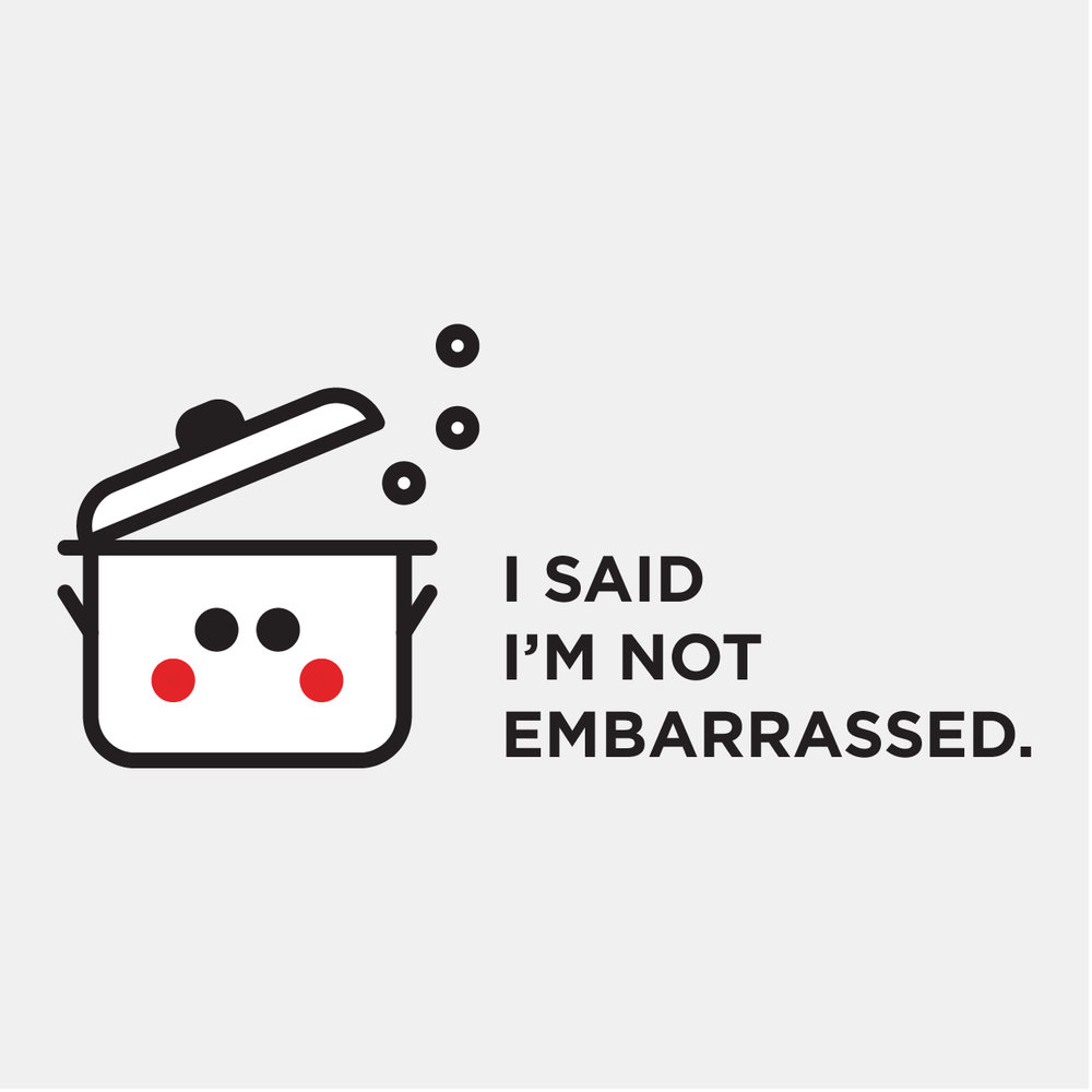 Icons-humour-01.jpg