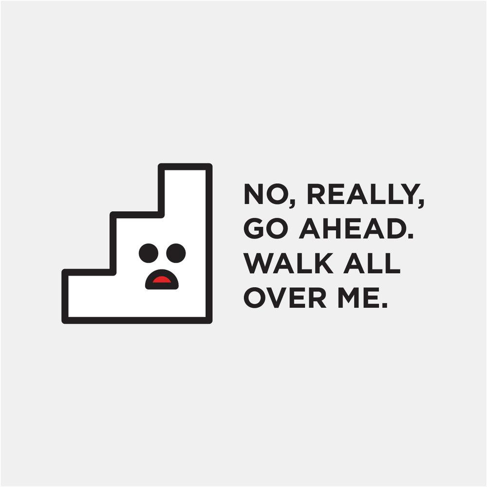 Icons-humour-04.jpg