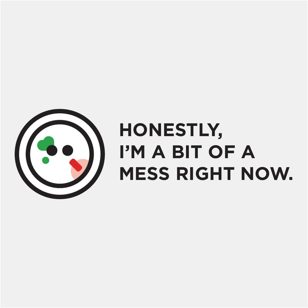 Icons-humour-05.jpg