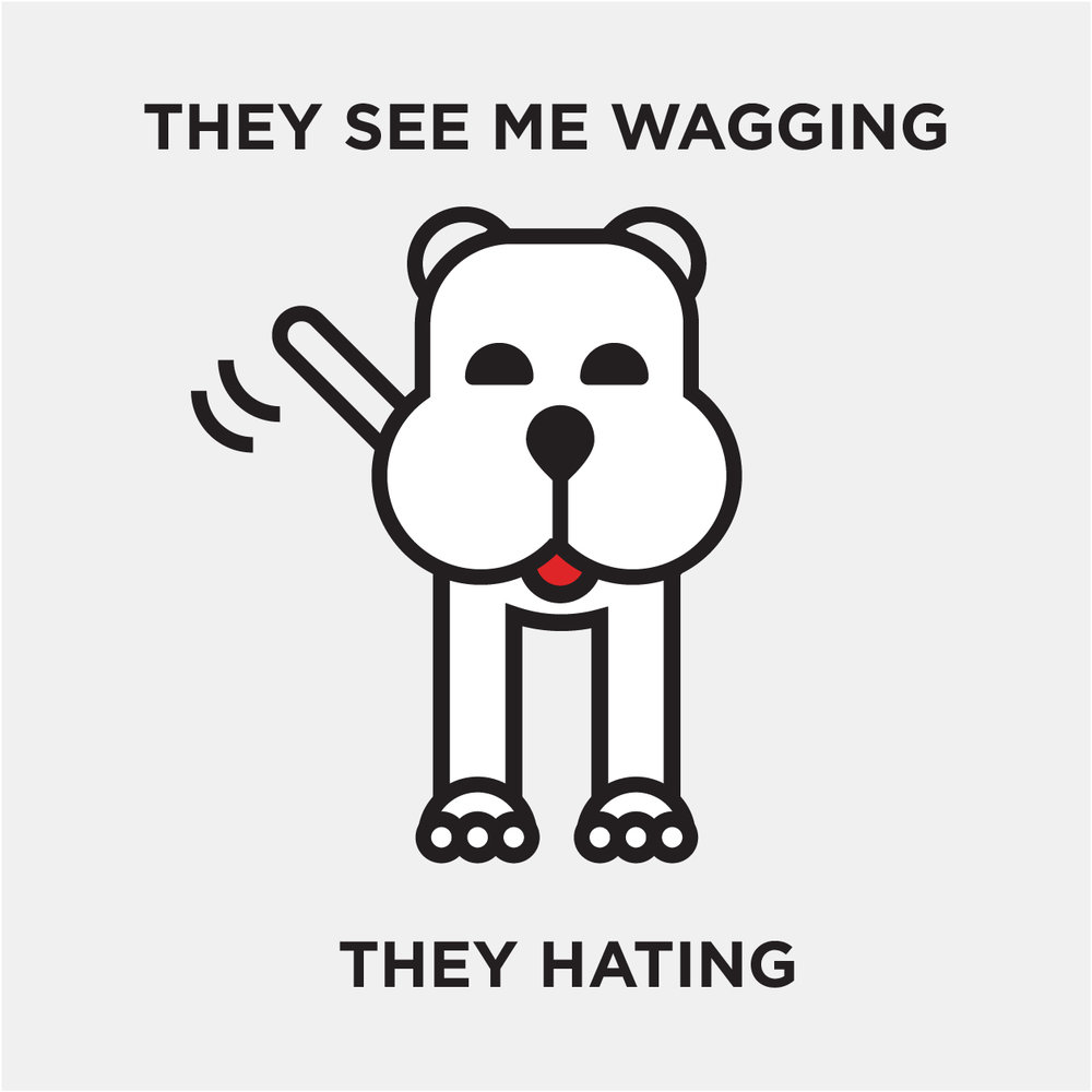Icons-humour-06.jpg