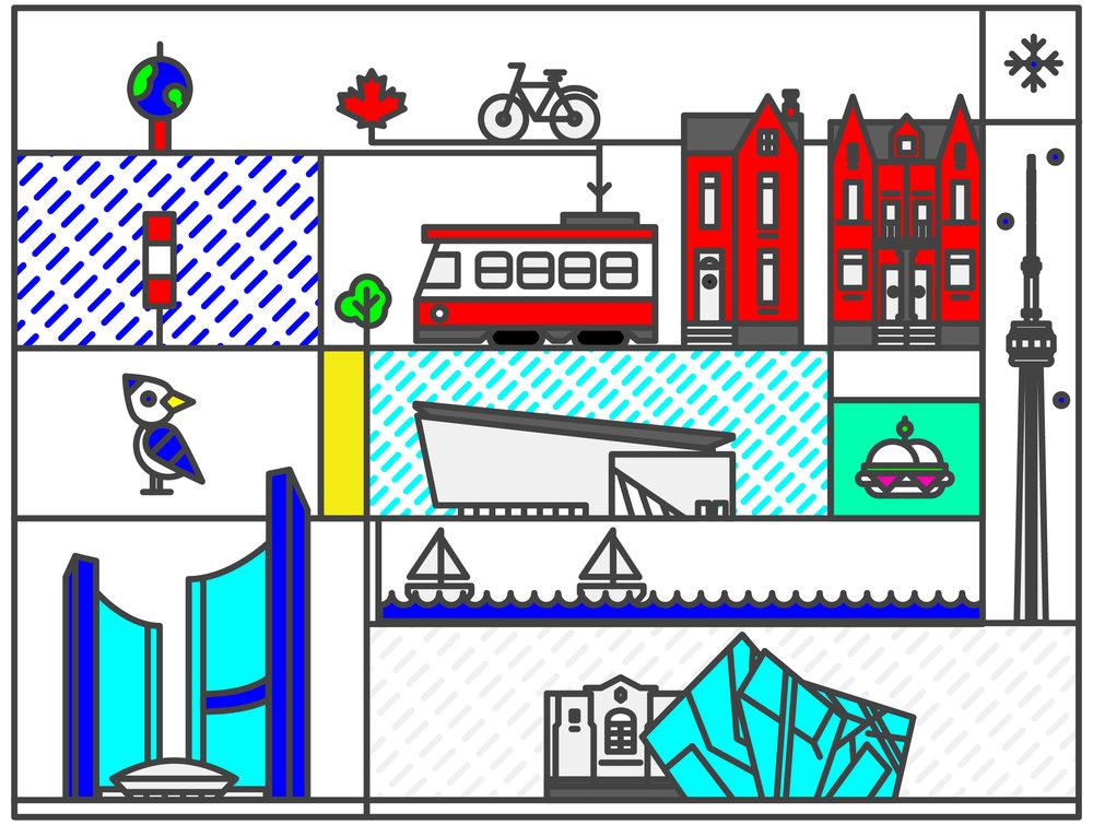 Toronto-postcard-01.jpg