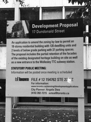 proposal-development-sign.jpg