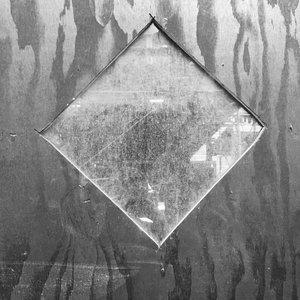 window-peephole.jpg