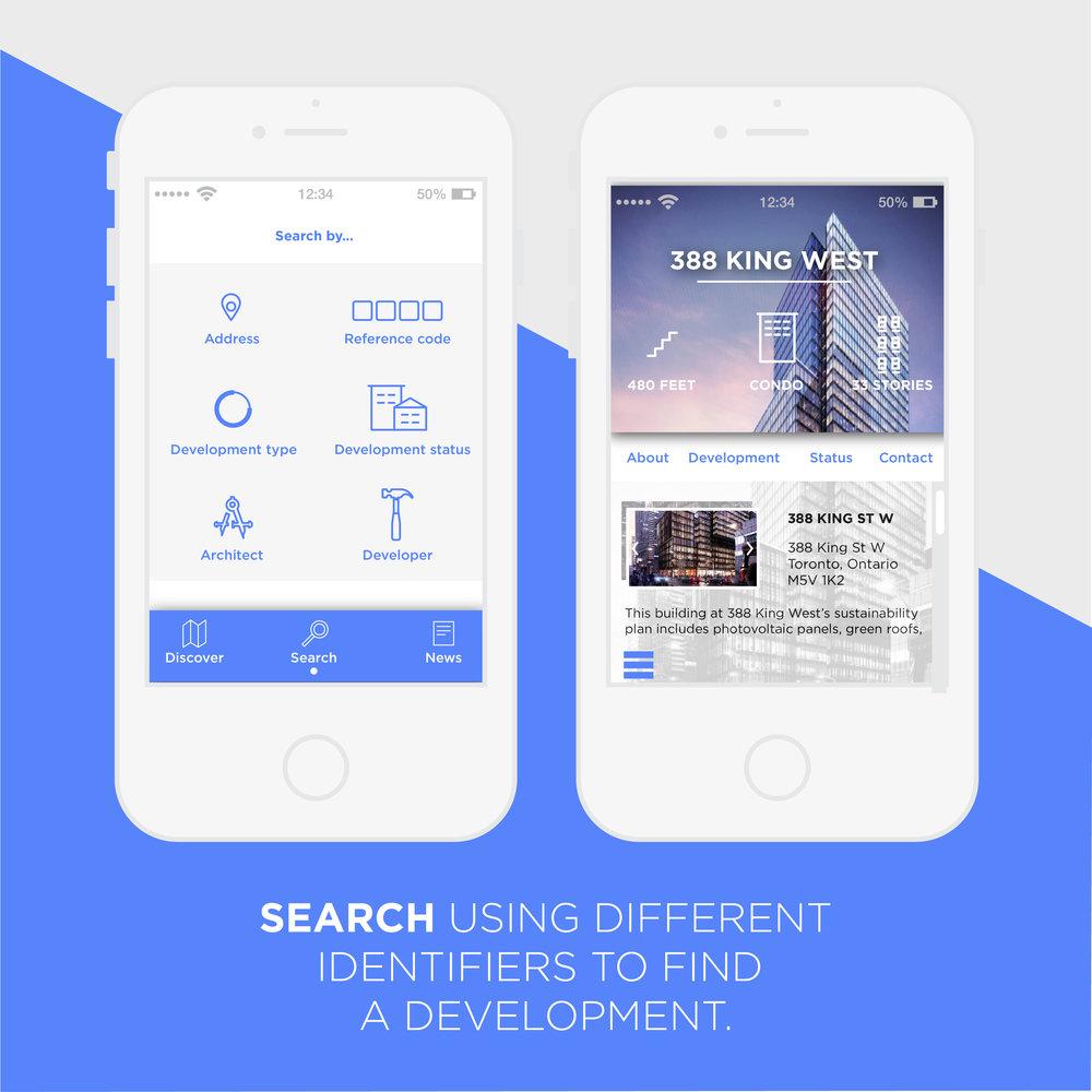 app1-01.jpg