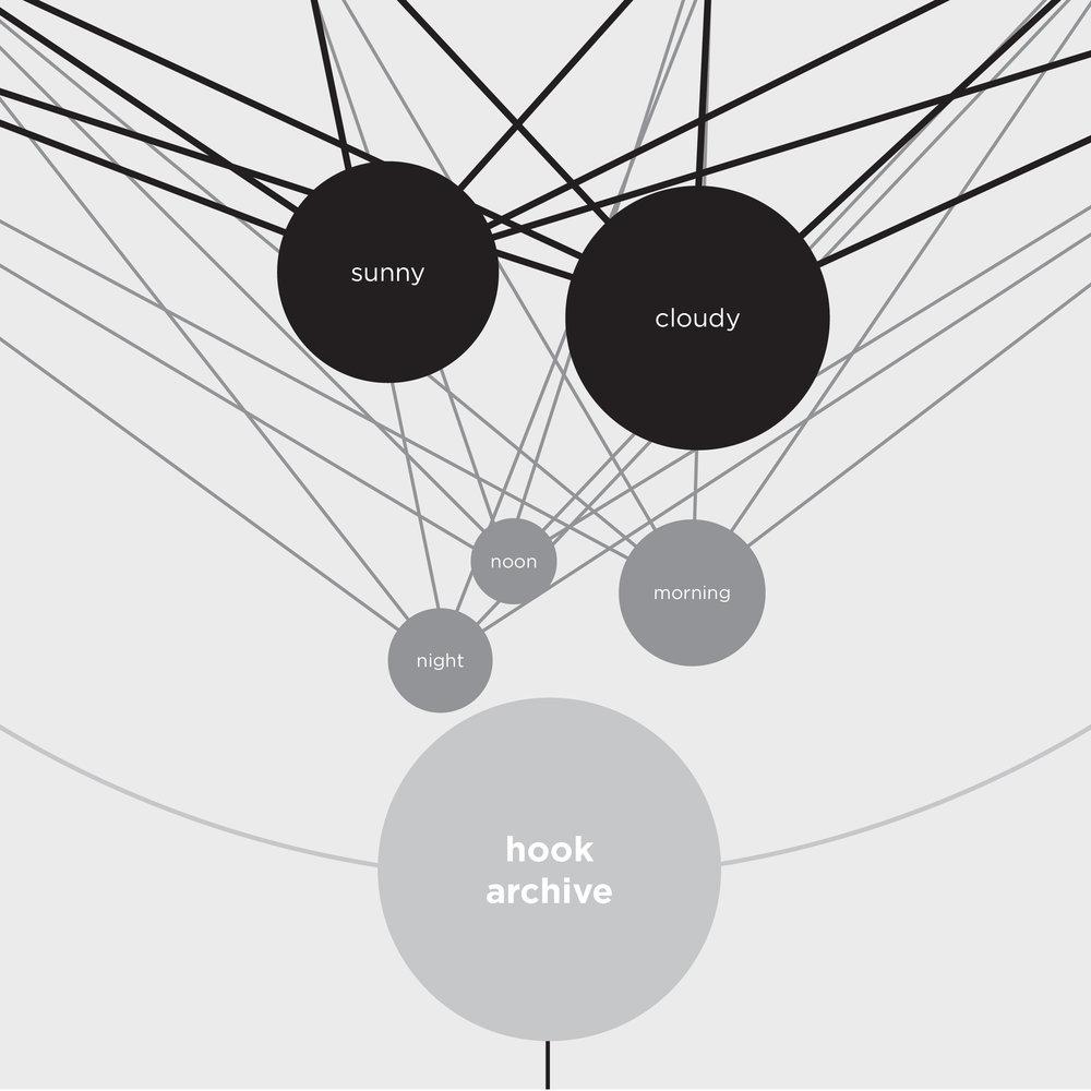 infographic1-02.jpg