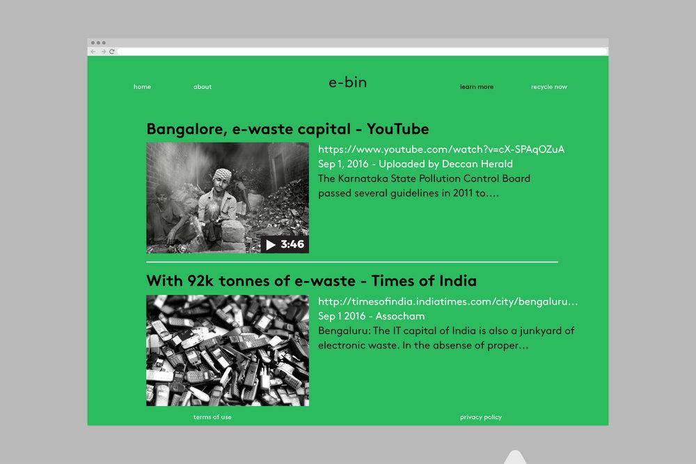 Web-1-07.jpg