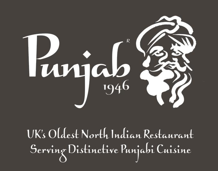 Punjab_LogoMono_R_190913.png