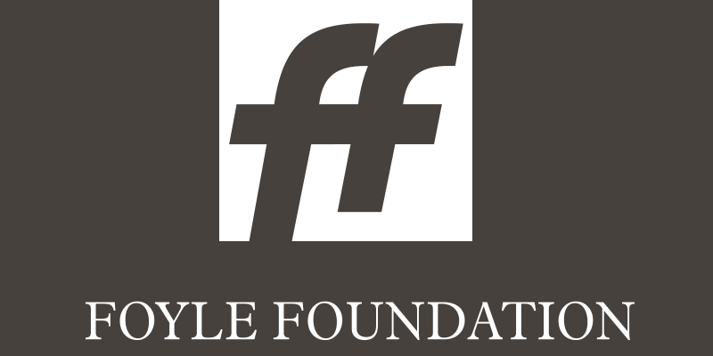 foyle-foundation.png