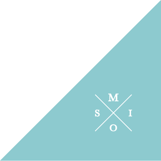 MIO-2_131125_website_02-24.png