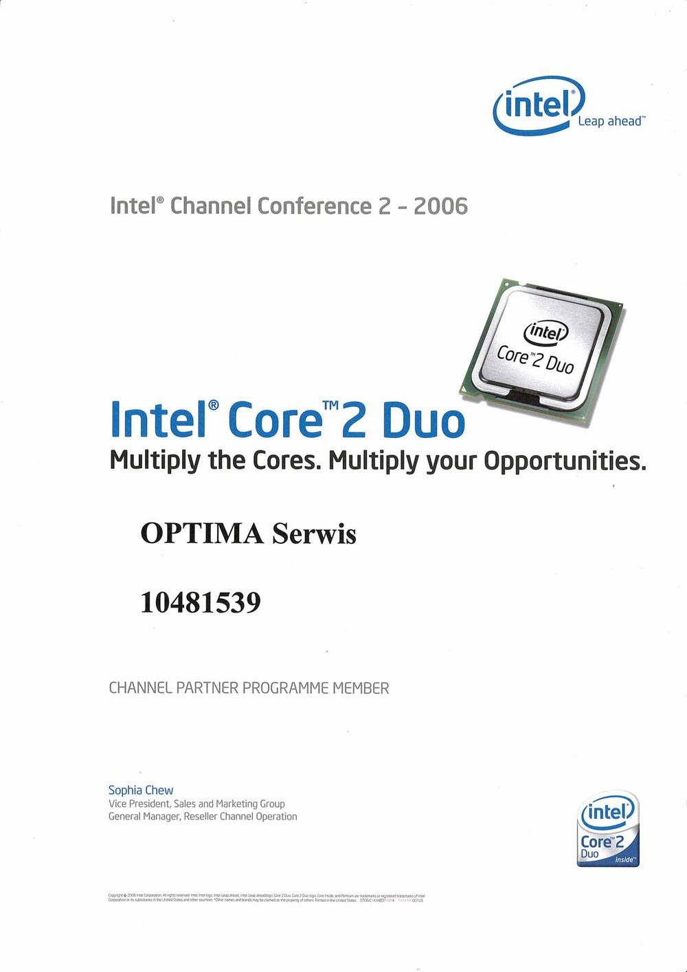 intel_2006.jpg