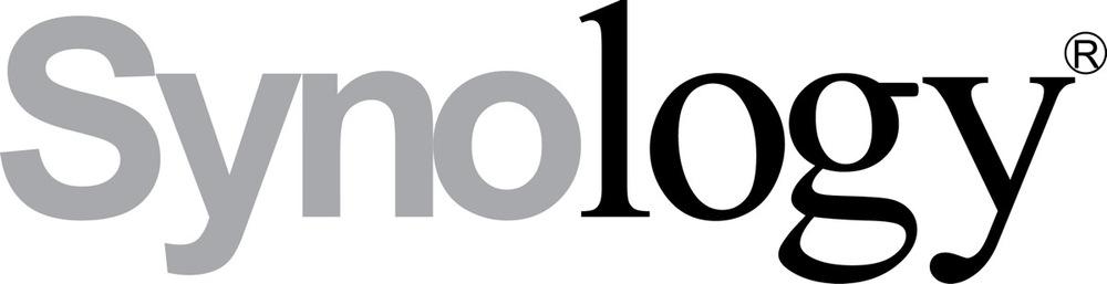 synology-logo.jpg