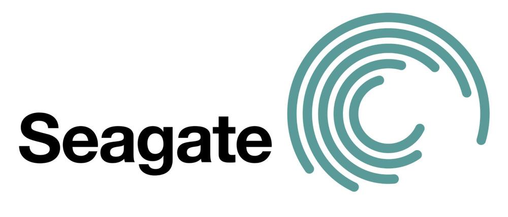 Seagate-Logo.jpg