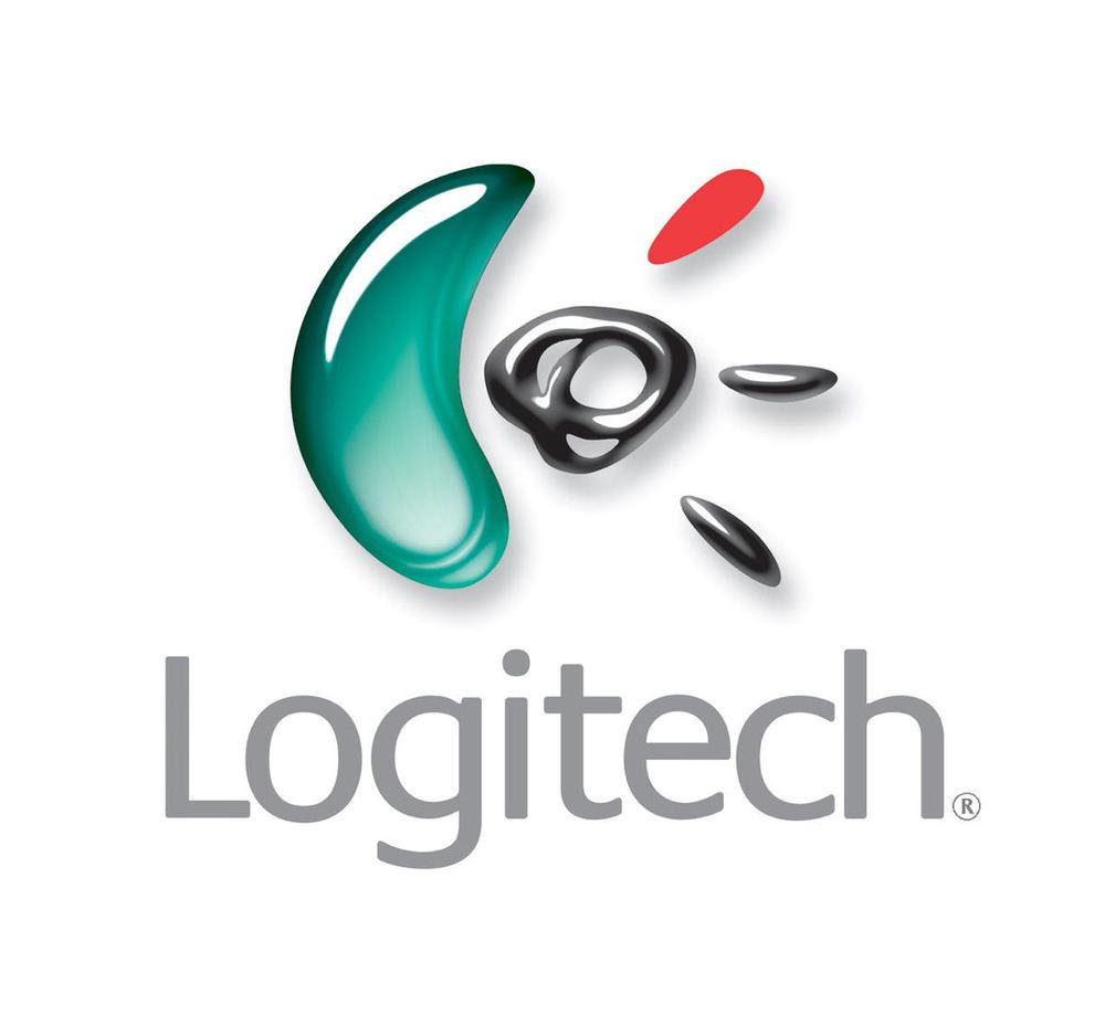 logitech-logo.jpg