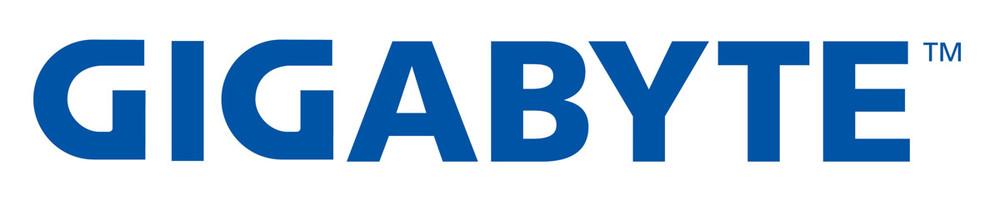 gigabyte-logo.jpg