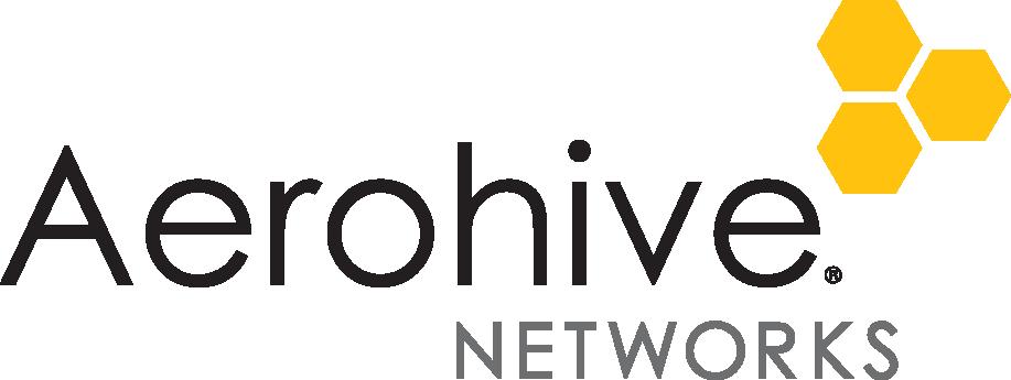 Aerohive_Logo.png