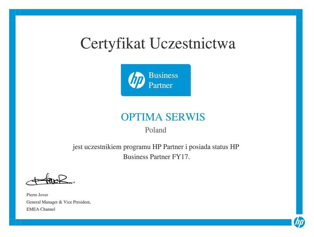 HP_business_partner_2017.jpg