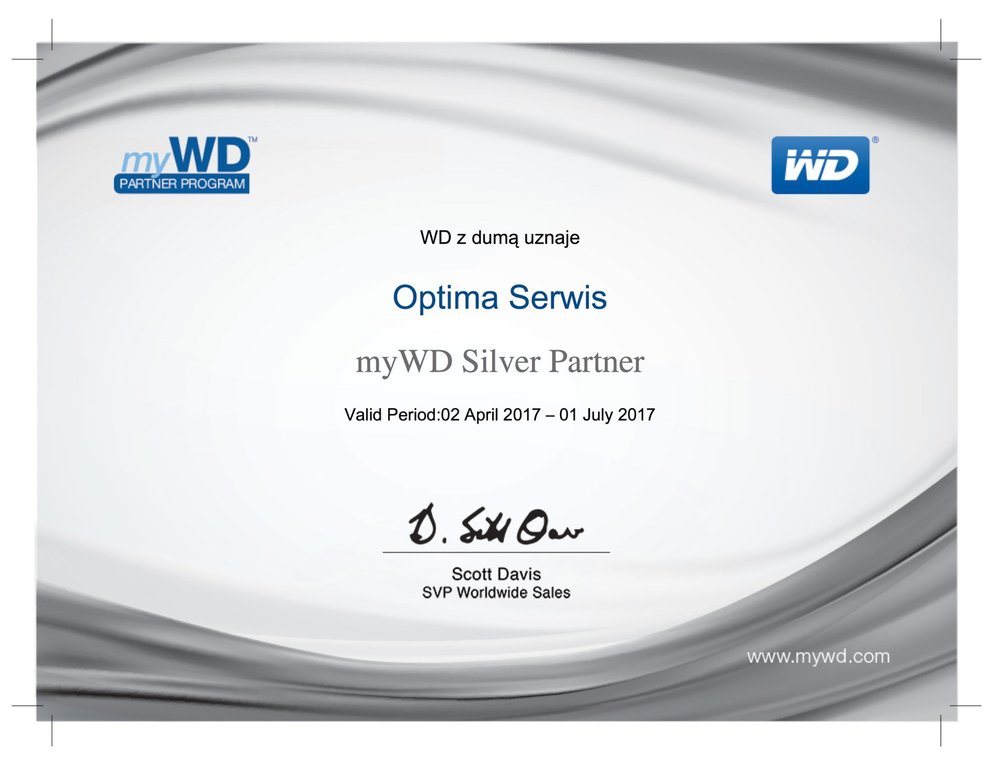 wd_silver.jpg