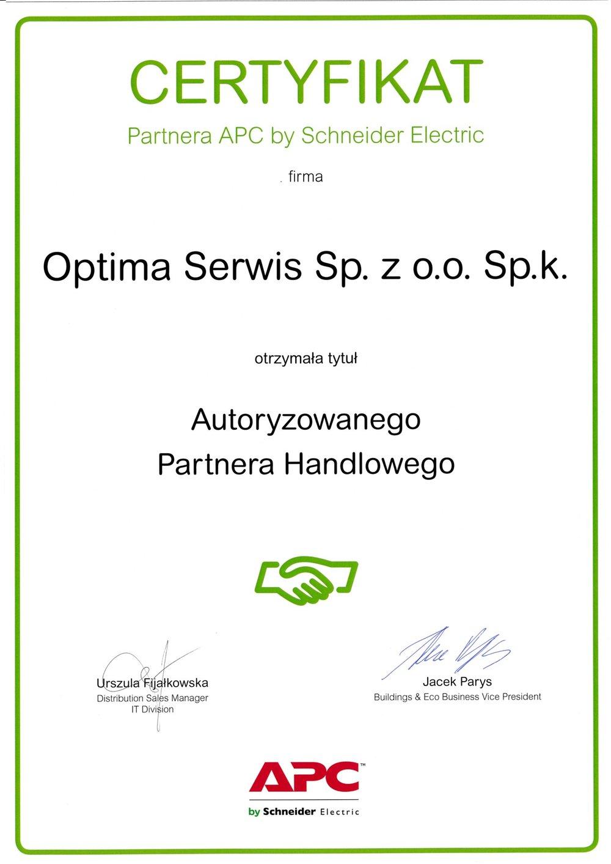 apc_partner.jpg