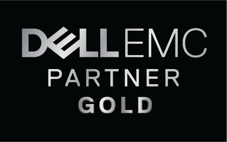 dellemc-gold-partner (2).png
