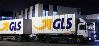 General Logistics Systems Poland - historia sukcesu