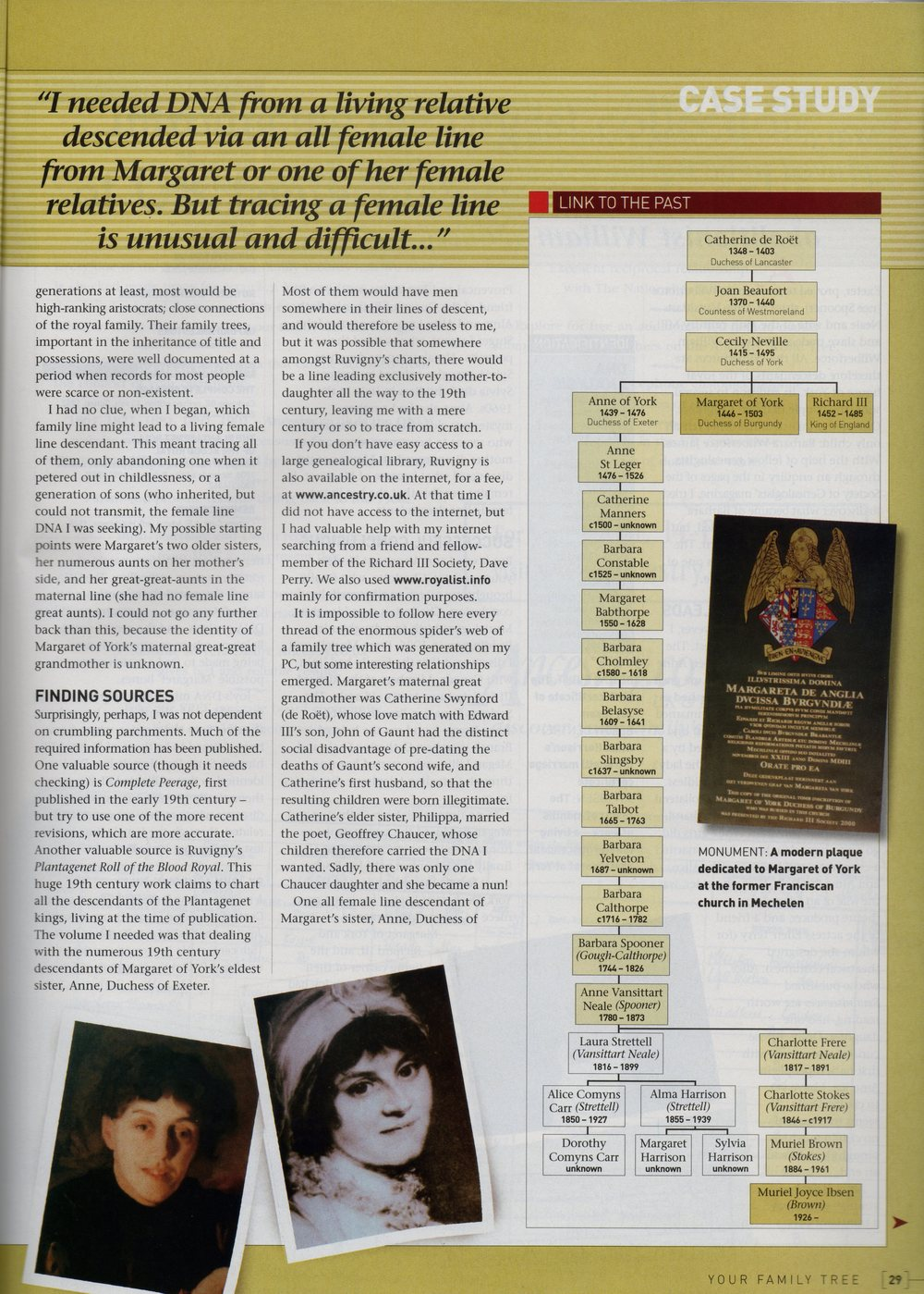 Your Family Tree, September 2005, p.  29.jpg