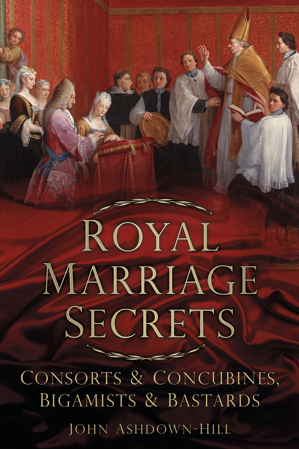 Royal Marriages Cover.jpg