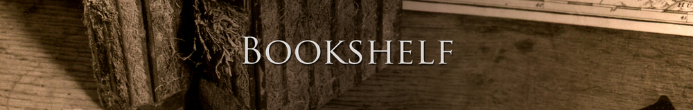 JAH-bookshelf 01.jpg