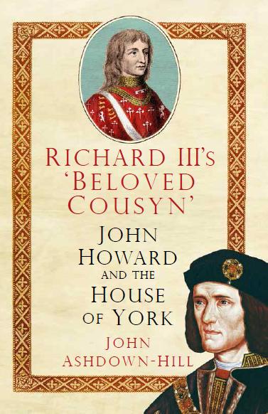 John Howard Cover.jpg