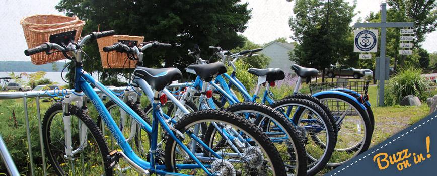 Header_2015_Bikes.jpg