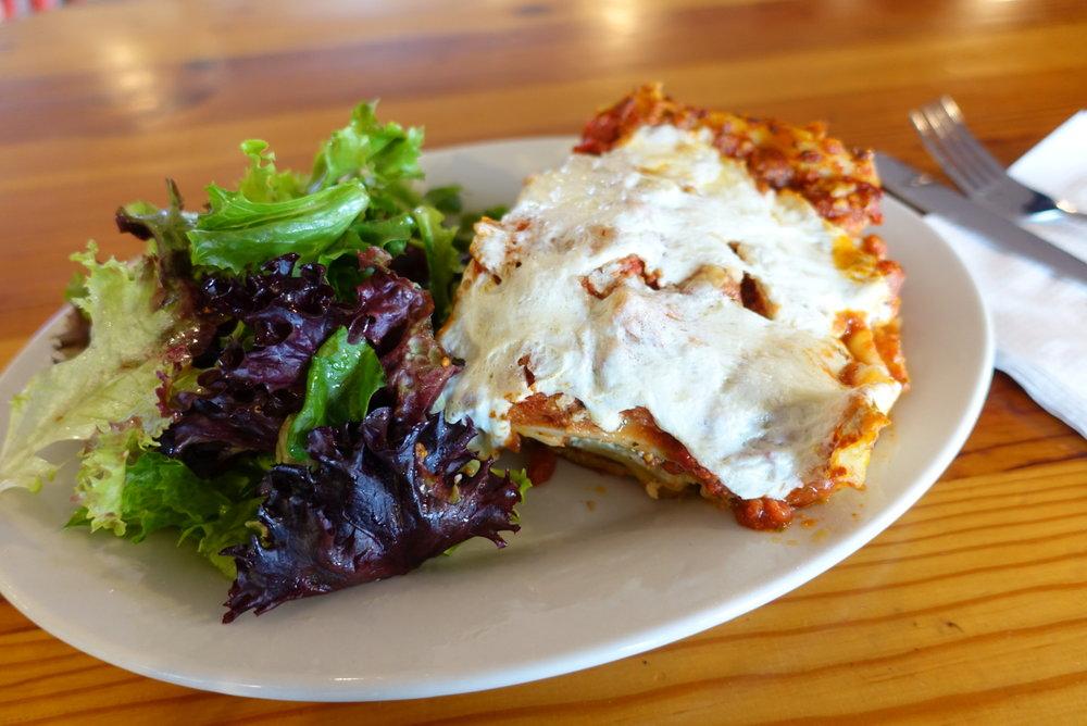 veggie lasagna.JPG