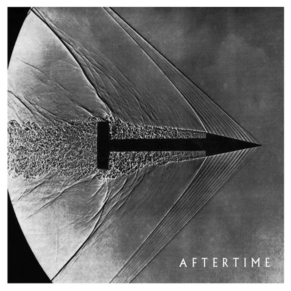 Aftertime[WEB].jpg