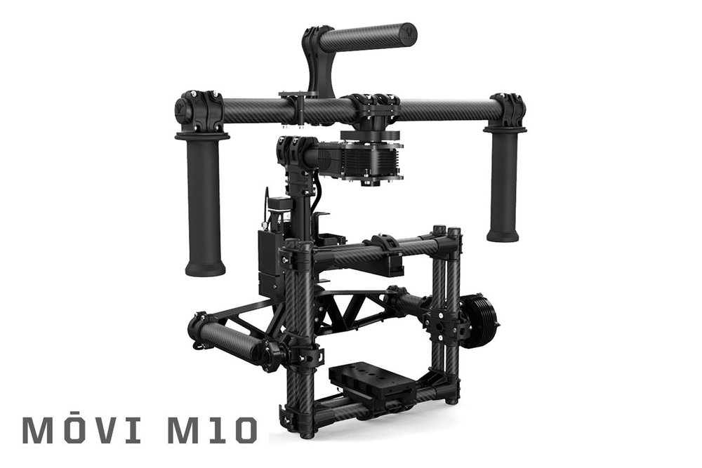 Freefly MoVI M10.jpg
