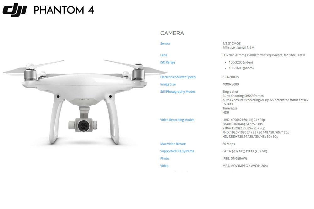 DJI Phantom 4.jpg