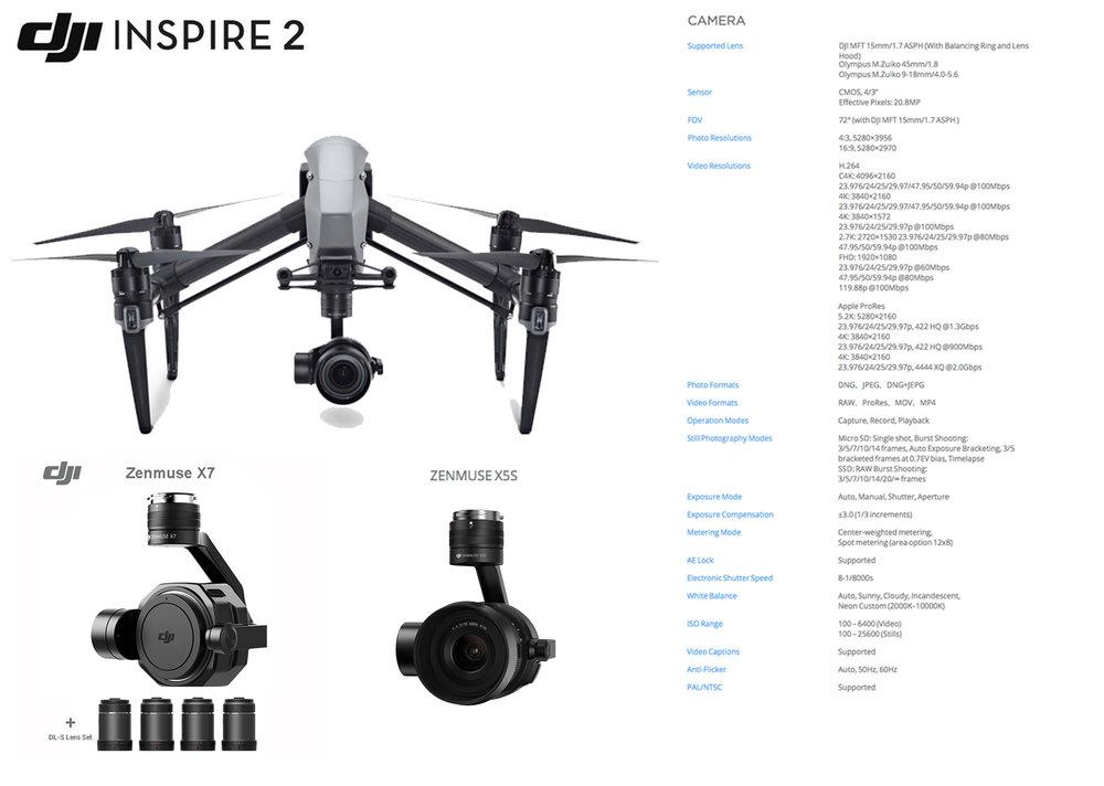 Inspire+2+new1.jpg