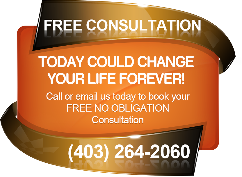 Join Today! Personal Touch Matchmaking Calgary Free Consultation