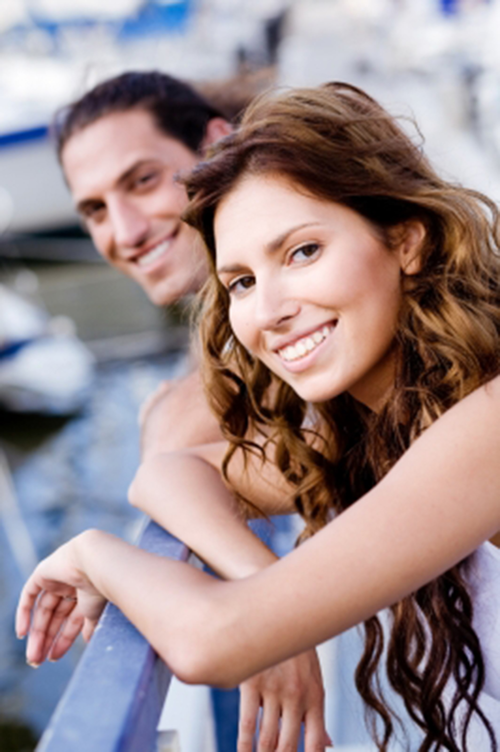 Tips to start hookup a friend