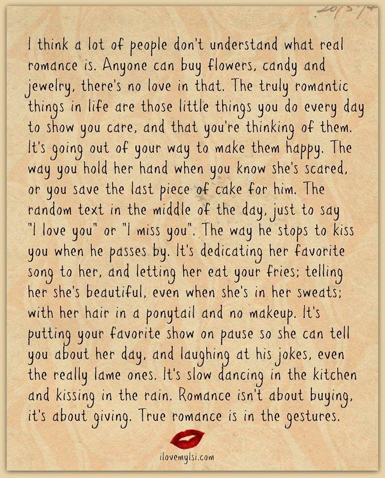 What is Romance.jpg