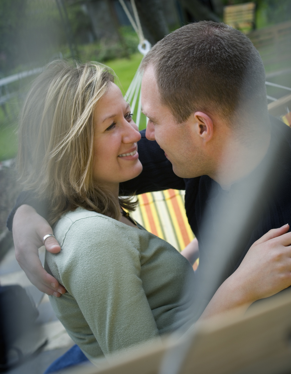Best free herpes dating site