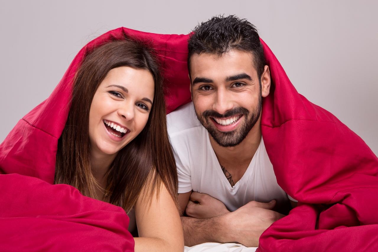 dating agencies calgary the dating divas scavenger hunt