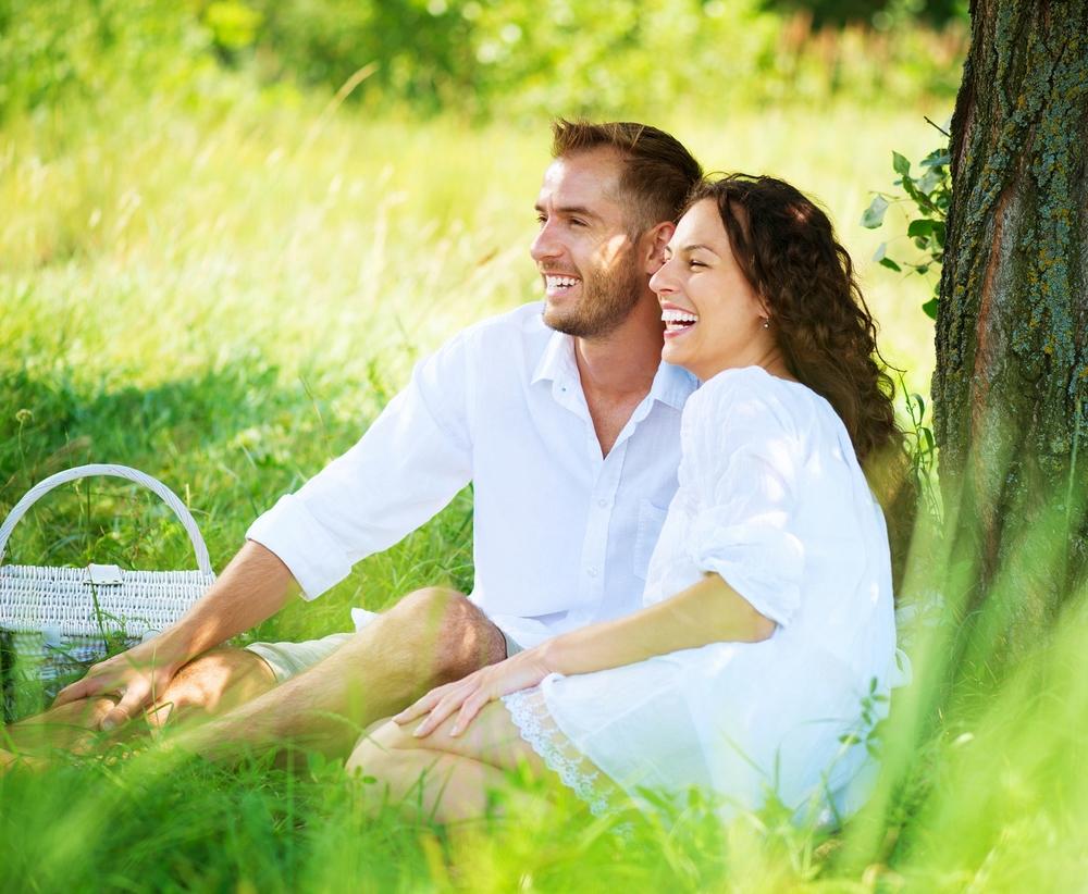 Dating companies in calgary