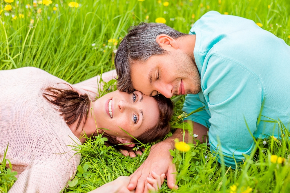 bigstock-togetherness-relaxing-sunny-da-65328937 (1280x854).jpg
