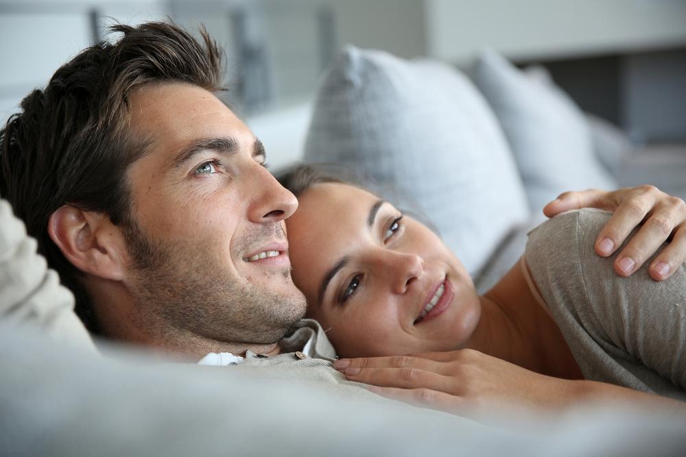 bigstock-Sweet-in-love-couple-dreaming--53338750 (1280x854).jpg