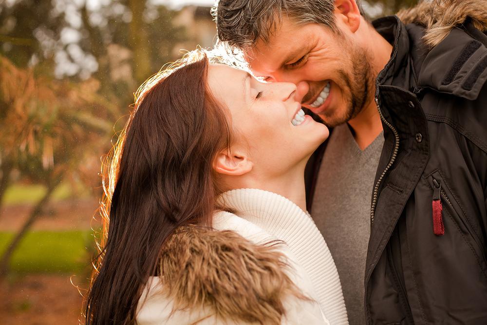 bigstock-love-couple-29861045.jpg