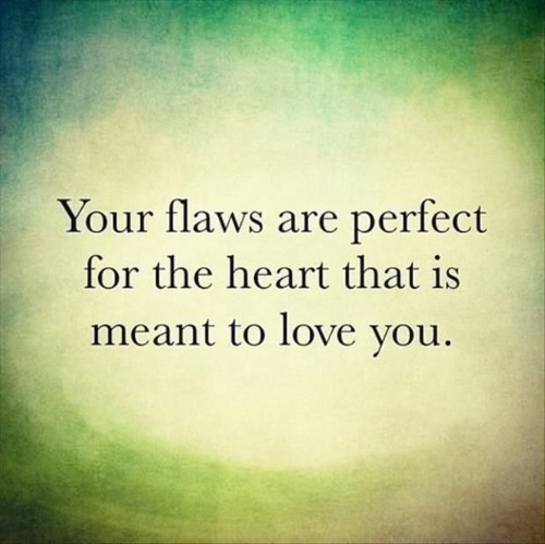 your flaws are perfect.jpg