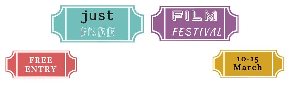 film festival poster fb.jpg