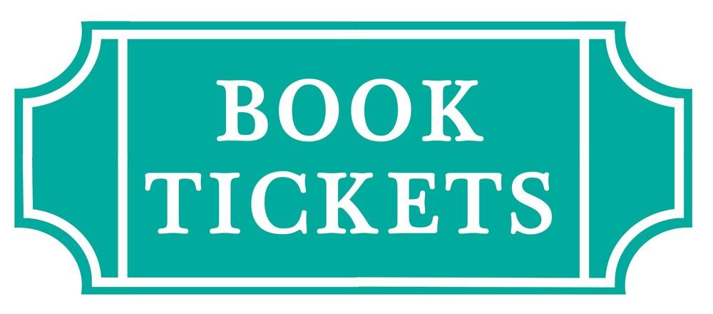 film festival ticket button copy-crop.jpg